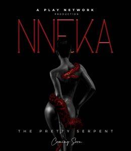 ดูหนัง Nneka The Pretty Serpent (2020) เนกา เสน่ห์นางงู [ซับไทย]