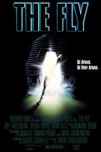 ดูหนัง The Fly (1986) ไอ้แมลงวัน