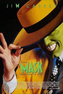 ดูหนัง The Mask (1994) หน้ากากเทวดา