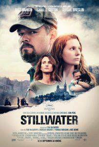 ดูหนัง Stillwater (2021) [ซับไทย]