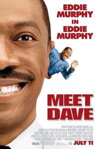 ดูหนัง Meet Dave (2008) อาคันตุก๊ะป่วนโลก