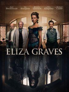 ดูหนัง Eliza Graves (2014) สถานวิปลาศ