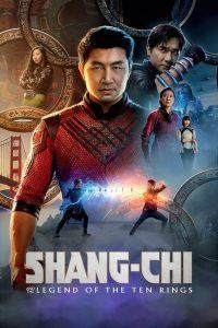 ดูหนัง Shang-Chi and the Legend of the Ten Rings (2021) [พากย์อังกฤษไม่มีซับ]
