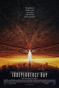 ดูหนัง Independence Day (1996) ไอดี 4 สงครามวันดับโลก