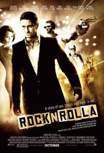 ดูหนัง RocknRolla (2008) ร็อคแอนด์โรลล่า หักเหลี่ยมแก๊งค์ชน