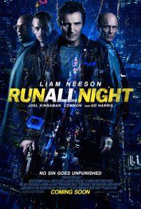 ดูหนัง Run All Night (2015) คืนวิ่งทะลวงเดือด