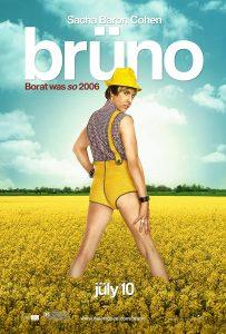 ดูหนัง Bruno (2009) บรูโน่ บรูลึ่ง