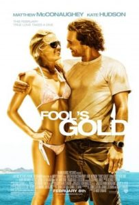 ดูหนัง Fool's Gold (2008) ตามล่าตามรัก ขุมทรัพย์มหาภัย [ซับไทย]