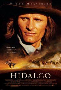 ดูหนัง Hidalgo (2004) ฮิดาลโก้…ฝ่านรกทะเลทราย