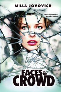 ดูหนัง Faces in the Crowd (2011) ซ่อนผวา…รอเชือด