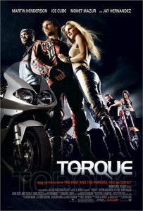 ดูหนัง Torque (2004) บิดทะลวง