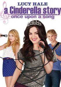 ดูหนัง Cinderella Story: Once Upon A Song (2011) นางสาวซินเดอเรลล่า 3 เสียงเพลงสื่อรักปิ๊ง