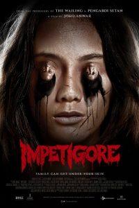 ดูหนัง Impetigore (2019) บ้านเกิดปีศาจ