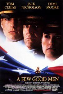 ดูหนัง A Few Good Men (1992) เทพบุตรเกียรติยศ