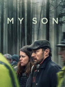 ดูหนัง My Son (2021) [ซับไทย]