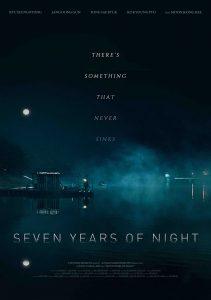ดูหนัง Seven Years of Night (2018) คืนโหดแค้นคลั่ง 7 ปีมิมีเลือนหาย