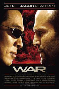 ดูหนัง Rogue Assassin (2007) โหด ปะทะ เดือด
