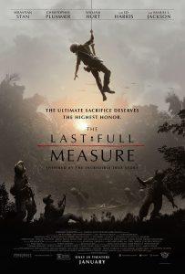 ดูหนัง The Last Full Measure (2019) วีรบุรุษโลกไม่จำ