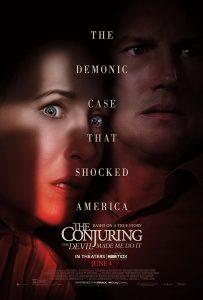 ดูหนัง The Conjuring: The Devil Made Me Do It (2021) คนเรียกผี 3 มัจจุราชบงการ