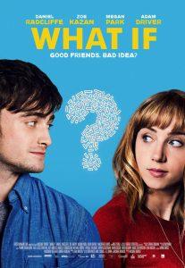 ดูหนัง What If (2013) รักได้มั้ย ถ้าหัวใจแอบรัก