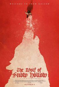 ดูหนัง The Wolf of Snow Hollow (2020) คืนหมาโหดแห่งสโนว์ฮออลโลว์ [ซับไทย]
