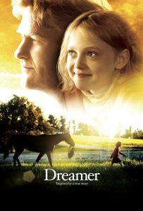ดูหนัง Dreamer Inspired by a True Story (2005) ดรีมเมอร์ สู้สุดฝัน