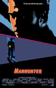 ดูหนัง Manhunter (1986) ฆาตกรอำมหิต