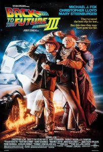 ดูหนัง Back to the Future 3 (1990) เจาะเวลาหาอดีต ภาค 3