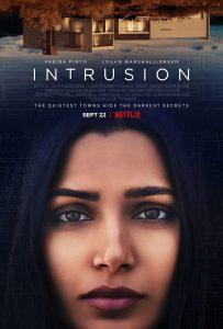 ดูหนัง Intrusion (2021) ผู้บุกรุก