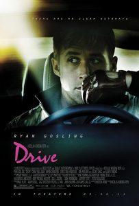 ดูหนัง Drive (2011) ขับดิบ ขับเดือด ขับดุ