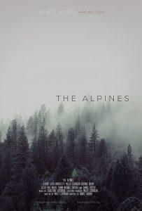 ดูหนัง The Alpines (2021) [ซับไทย]