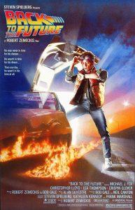 ดูหนัง Back to the Future (1985) เจาะเวลาหาอดีต
