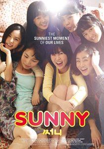 ดูหนัง Sunny (2011) วันนั้น วันนี้ เพื่อนกันตลอดไป [ซับไทย]