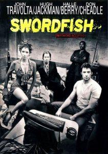 ดูหนัง Swordfish (2001) พยัคฆ์จารชน ฉกสุดขีดนรก