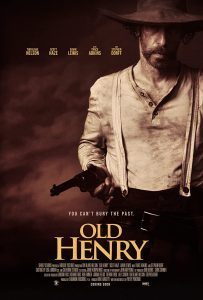 ดูหนัง Old Henry (2021) [ซับไทย]