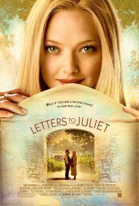 ดูหนัง Letters to Juliet (2010) สะดุดเลิฟ ที่เมืองรัก