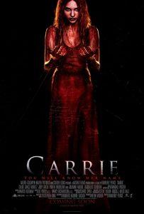 ดูหนัง Carrie (2013) แคร์รี่ย์ สาวสยอง