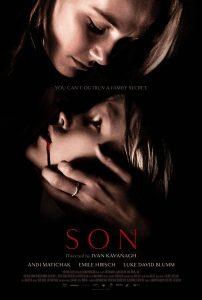 ดูหนัง Son (2021) [ซับไทย]