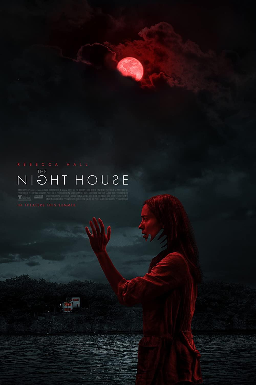 ดูหนัง The Night House (2021) [ซับไทย]