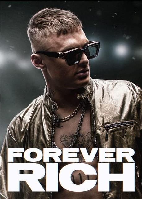 ดูหนัง Forever Rich (2021) ฟอร์เอเวอร์ ริช [ซับไทย]