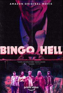 ดูหนัง Bingo Hell (2021) [ซับไทย]
